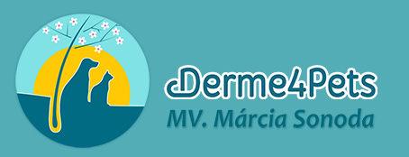 Derme4Pets